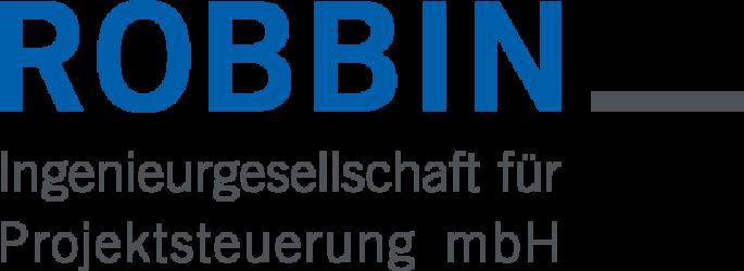 Robbin Ingenieurgesellschaft für Projektsteuerung mbH